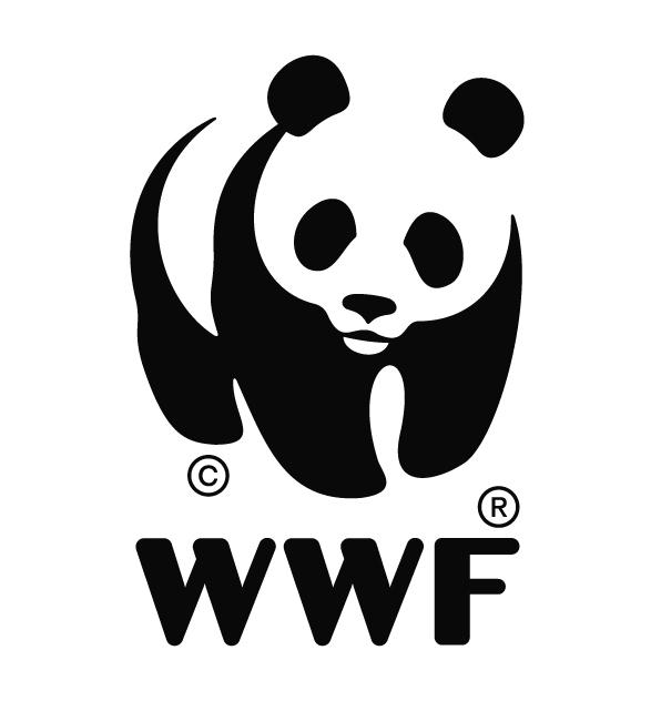 WNF-logo