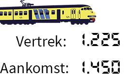 kilometerstand 06