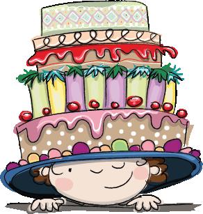taart.png